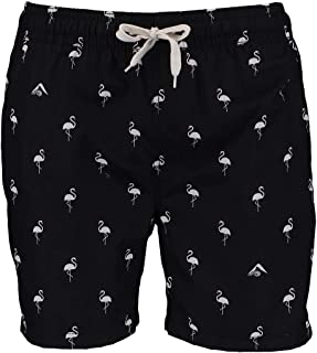 Men's Riviera Swim Trunks