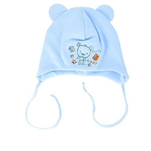 c2602ad67 Baby Cap  Amazon.co.uk