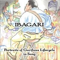 Ibagari