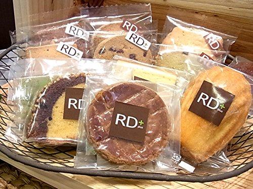 神戸スイーツ 焼き菓子セット ビオレット(焼き菓子・サブレ合計12個入 ギフト クリスマスケーキ お歳暮 お菓子)【短納1】