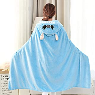 lilo and stitch blanket target
