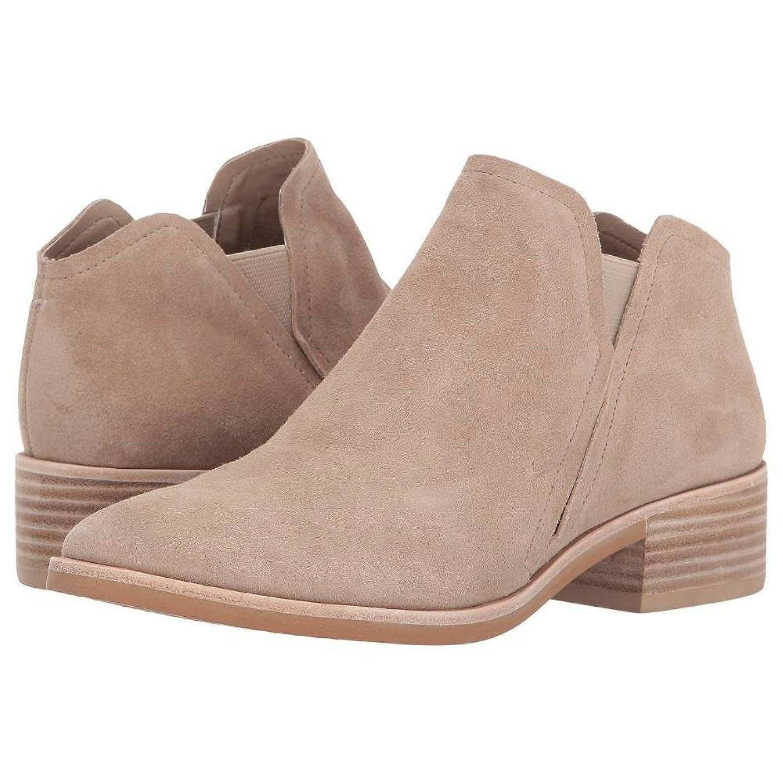 遊び場バックアップ孤独(ドルチェヴィータ) Dolce Vita レディース シューズ?靴 ブーツ Tay 並行輸入品
