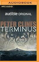 Terminus (Threshold Universe)