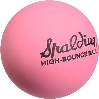 Spalding High Bounce Handball