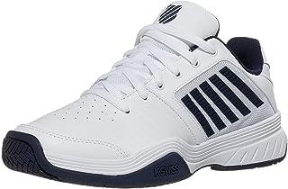 K-Swiss Men's Court Express Sneaker