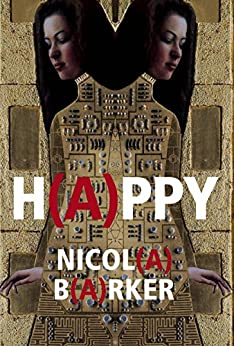 H(A)PPY by [Nicola Barker]