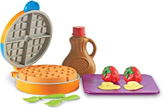Best waffle time price Reviews
