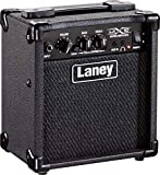 Immagine 1 laney lx series lx10 guitar
