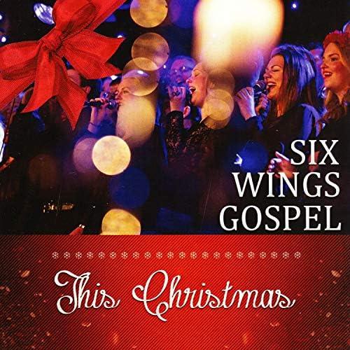 Six Wings Gospel