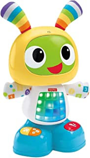 Best fisher-price dance and move beatbo Reviews