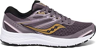 Saucony Women's Cohesion 13 Running Shoe