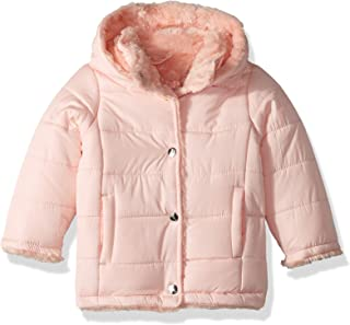 DKNY Fashion Outerwear Jacket (More Styles Available)