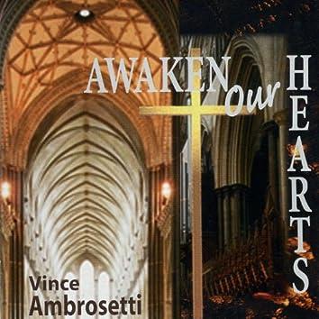 Awaken Our Hearts