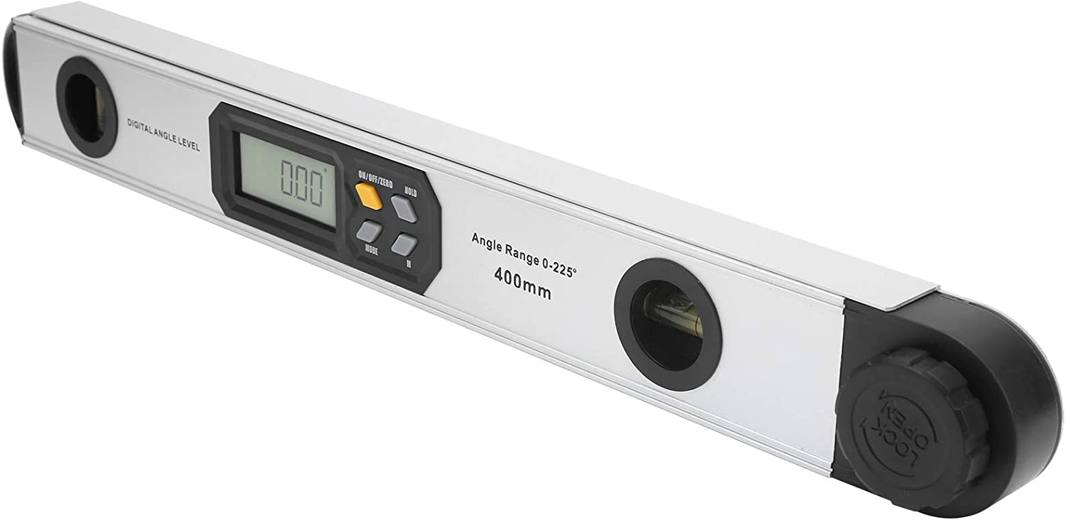 Level Inclinometer Digital I Max 65% 2021new shipping free shipping OFF Protractor