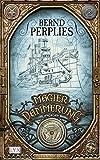 Bernd Perplies: In den Abgrund