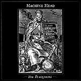 Machine Head: The Blackening (Audio CD)