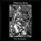 The Blackening [Explicit]