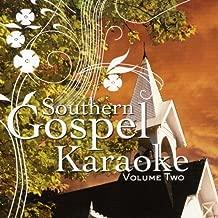 Best southern gospel karaoke songs Reviews