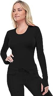 Cherokee Women's Infinity Long Sleeve Shirt