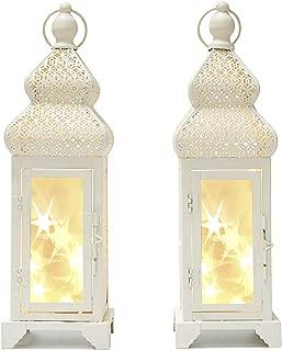 Best star lanterns wholesale Reviews
