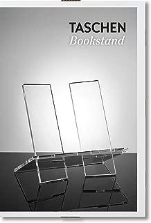 Bookstand, Size M