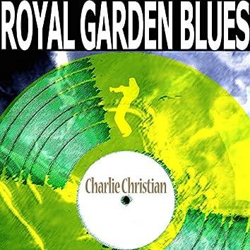 Royal Garden Blues (Remastered)