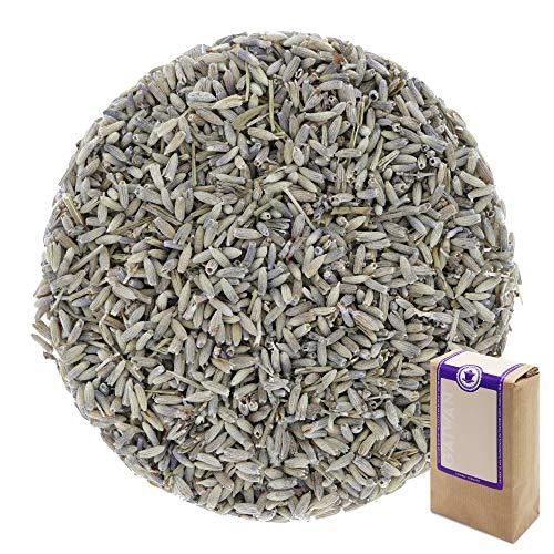 Núm. 1161: Té de hierbas orgánico