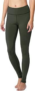 kelly green yoga pants