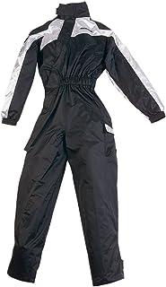 Bering Iwaki Waterproof Suit 1pc XXXL