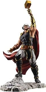 Kotobukiya Marvel Thor Odinson Artfx Premier Statue