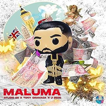 Maluma (Remix)