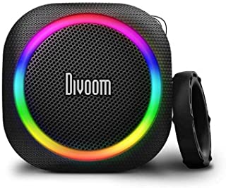 Divoom Airbeat -30 Portable Bluetooth IPX 4 water resistance speaker