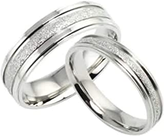 Best sailor moon promise ring Reviews
