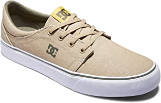DC Shoes Trase Se - Chaussures pour Homme ADYS300654