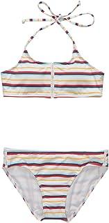 d922a998a6 Amazon.com  Full Tilt - Kids   Baby  Clothing