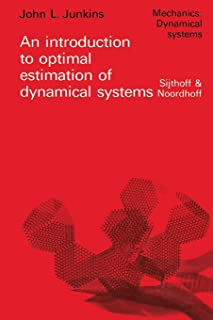 An introduction to optimal estimation of dynamical systems