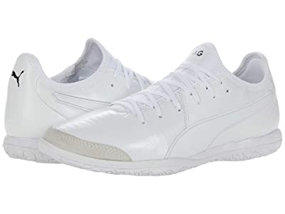 PUMA King Pro IT Shoes