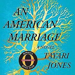 An American Marriage (Oprah\'s Book Club): A Novel