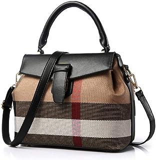 32e7c5f758b9 Amazon.com: Hot Sale Handbag