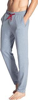 Calida Men's Pyjama Bottoms