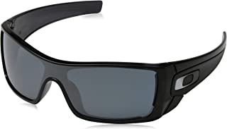 Oakley mens Batwolf