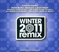 Winter 2011 (2 CD)