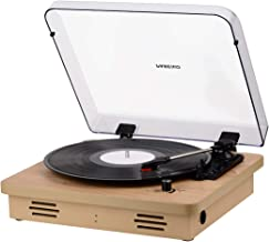 Best cd player with rca output Reviews