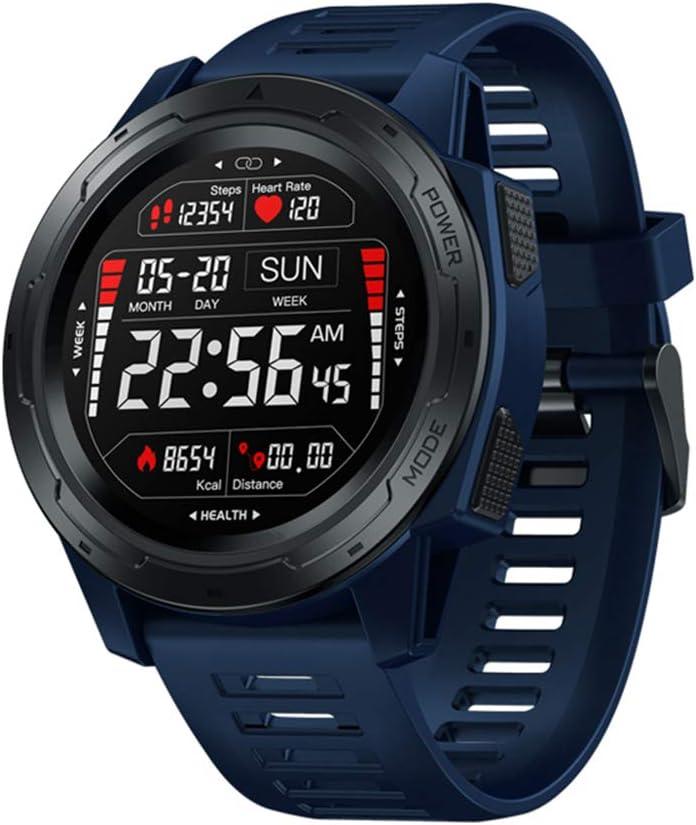 Zeblaze Vibe 5 Pro Reloj inteligente de 1,3