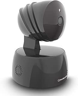 Modernista AlexCam 100 Smart HD IP Wireless Home Security CCTV Camera