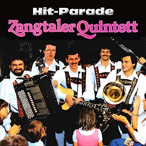 Zangtaler Quintett