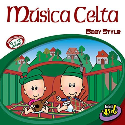 Musica Celta - BabyStyle