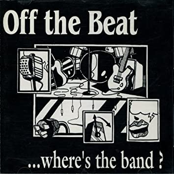 Where's the Band