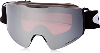 Oakley Fall Line XM Snow Goggle, Mid-Sized Fit