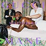 Tootsies (feat. Lil Baby) [Explicit]